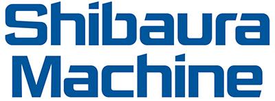 Shibaura Machine